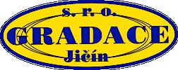Logo-Gradace_252x100